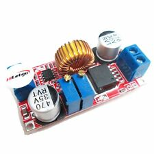 Lithium Battery Charging Board LED Constant Current/Voltage Drive Power 5A Modul