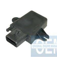 Forecast Products MS22 Manifold Absolute Pressure Sensor