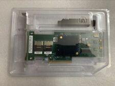 IBM 46C8937 SAS9200-8i IT Mode  SAS 6Gb PCIe Raid Controller =  SAS9220-8I M1015
