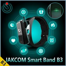 JAKCOM B3 smart watch hot sale with advertising player xiaomi vacuum dw watch