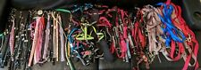 Wholesale pet supplies Collars, Leashes, Harnesses, Kong