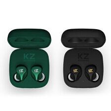 KZ Z1 TWS Wireless Earphone DynamicTouch Control Noise Cancelling Earphone