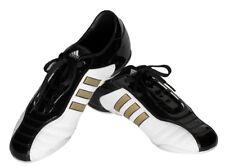 NEW adidas Taekwondo Shoes ADI-EVOLUTION 2 Martial Arts Karate MMA-Size 12.5