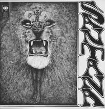 Santana - Carlos Santana