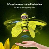 Mini Drohne Wireless Stereo Lautsprecher Bewegliche Lautsprecher Mit Hd Sou