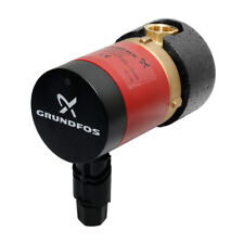 Grundfos UP15-14 B PM  Zirkulationspumpe Heizung 80 mm 97916771