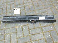 Mazda 323 BW Träger Blech hinten unten Kofferraum BJ01-53-890A BJ0153890A