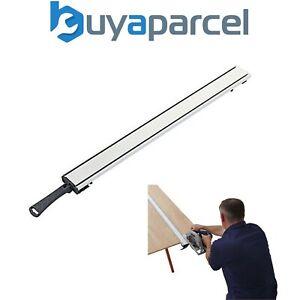 """BORA WTX Guide Rail Straight Edge Clamp Circular Saw Cut 1270mm 50"""" BOR-545050"""