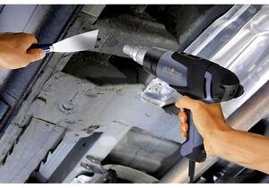 Souffleur Thermique Thermo Blowers Convoyeur Air Chaude STEINEL HG2120E