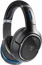 Turtle Beach Elite 800 Premium Wireless Surround Sound Noise Cancellation Gaming