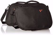 Can-am Spyder Roadster RT AND LIMITED Cargo Bag Set 219400172 NEW