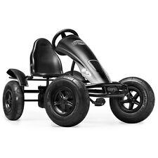 Berg Black Edition Bfr pedal kart