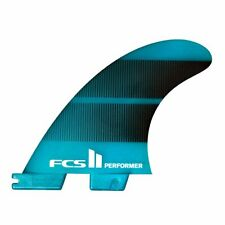 REPLACEMENT FCS II PERFORMER FIN