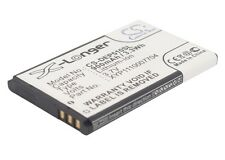 3.7V battery for Doro PhoneEasy 506, PhoneEasy 715GSM, PhoneEasy 515, PhoneEasy