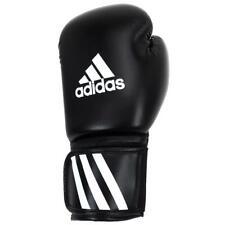 Gloves Boxing Adidas Speed 50 Black Boxing Black 22963 - New
