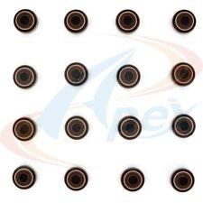 Apex Automobile Parts AVS1003 Valve Stem Seal Set