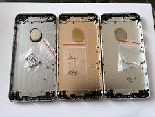 OEM Replacement Housing Back Battery Cover for  iPhone 6/6s & 6+/6s+ & 7/ 7PLUS