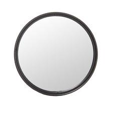 Universal 86mm Haze UV Filter Lens Protector Ultra-Violet For DSLR/DC/DV Camera