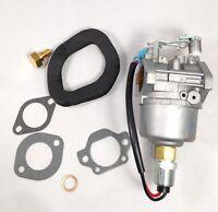 Carburetor for A042P619 Cummins Onan Generator KY 146-0785 146-0803 EBB New