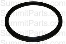 Door Gasket For W630 Wascomat Washer - 184102