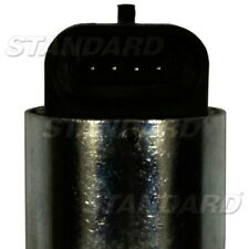 Fuel Injection Idle Air Control Valve-GAS Standard AC147