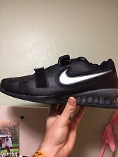 Mens Nike Romaleos 2 Sample Shoe Size 15 (476927 010)