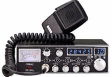 Galaxy DX99V-2 10 Meter Amateur Ham Mobile Radio