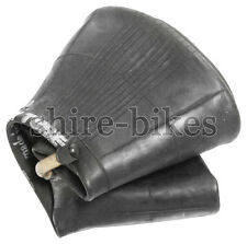4.00 x 5 Tyre Inner Tube suitable for use with Honda Z50M & QA50