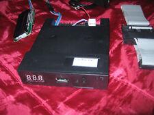 AMSTRAD CPC : Kit complet pour 664/6128 (Lecteur-Emulateur Gotek-HxC complet)