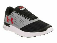 Men's Under Armour UA Micro G® Speed Swift 2 Running Shoes Trainers UK 7.5 - 12