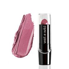 WET N WILD Silk Finish Lipstick - Secret Muse (6 Pack)