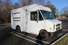 2006 Ford E350 14' Step Van Food Truck
