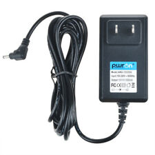 PwrON DC Adapter Charger for Acer Iconia A500-10S16w A501-10S16u Tablet PC Power