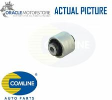 NEW COMLINE REAR CONTROL ARM BUSH GENUINE OE QUALITY CRB3181
