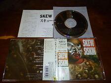 Skew Siskin / ST JAPAN Vixen Phantom Blue WPCP-4959 A7