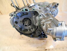 1992 92 HONDA TRX300 FOURTRAX ENGINE MOTOR BOTTOM END TRX 300 T1088