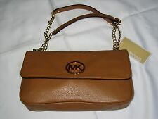"Michael Kors Small Shoulder Bag ""Fulton"""