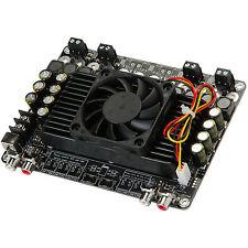 Sure AA-AB33184 4x100W TDA7498 Class-D Amplifier Board