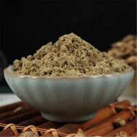 250g 100% Pure Cang Er Zi Powder Fructus Xanthii Powder 苍耳子 Chinese Herbal