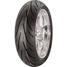 150/80ZR-16 Avon Storm 3D X-M Sport Touring Radial AV66 Rear Tire