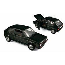 NOREV 1:18 1976 VOLKSWAGEN GOLF GTI Diecast Car Model 188487BK