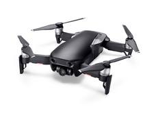 DJI Mavic Air - Oynx Black Drone - 4K Camera Portable