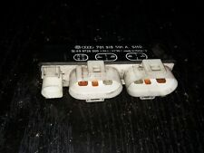VW Sharan Engine Cooling Fan Control Switch  Relay 701919506A SHO