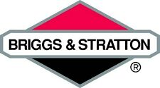 Briggs and stratton start cord pull cord recoil cord 4.5MM x 2M lawnmower