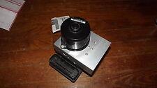 03 Infiniti FX35 RWD FX ABS brake module pump assembly anti skid OEM 47660-CG715