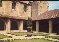 TOURNUS - Eglise Saint Philibert   (F3069)