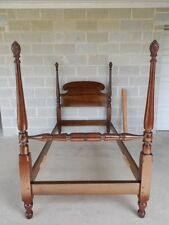 Victorian Antique Beds Bedroom Sets Ebay
