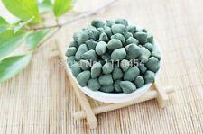250g Ginseng Tea High Mountain Beauty High Quality Factory outlet Green Tea