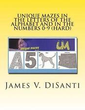 Alphabet & Zahlen
