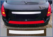 Pellicola Di Protezione Vernice Paraurti Peugeot 308 SW,Familiare,Restyling